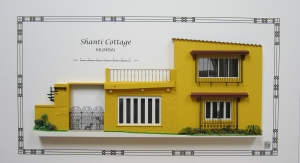Shanti Cottage Mumbai